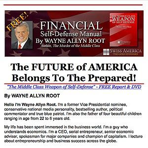 link-financial
