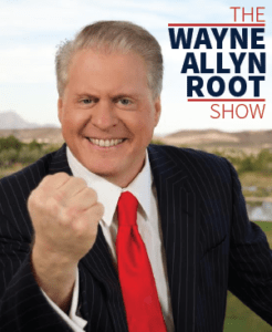 root-fist-image